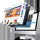 Web Desain Development